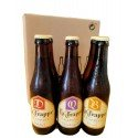 Kees Double IPA 33 cl. Lata