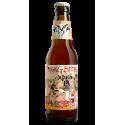 San Miguel pack 6 botellas 25 cl.