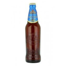 Coopers Original Pale Ale 37,5 cl.