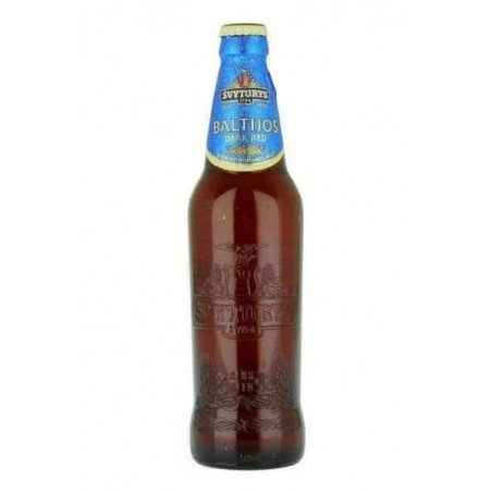 Coopers Original Pale Ale 37,5 cl.