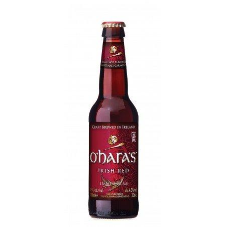Sierra Nevada Pale Ale 35,5 cl.