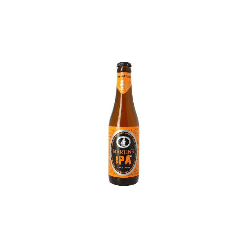 Trappistes Rochefort 6º 33 cl.