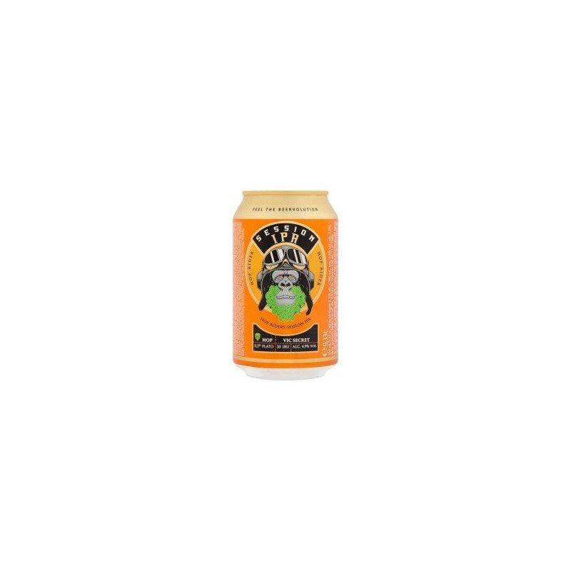Brewdog Punk IPA 33 cl.