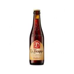 Jupiler Blonde 25 cl.