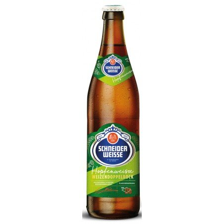 Morlaco Beer Labrit 33 cl