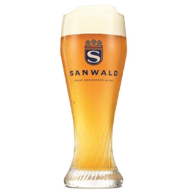 Malastrana Bohemian Beer 33 cl.