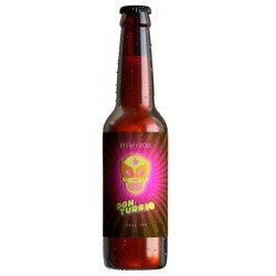 Primator English Pale Ale 50 cl.