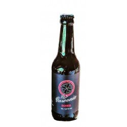 Fuller's Indian Pale Ale 33 cl.