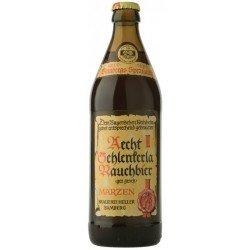 Cerveza Rosita Negra 33 cl.