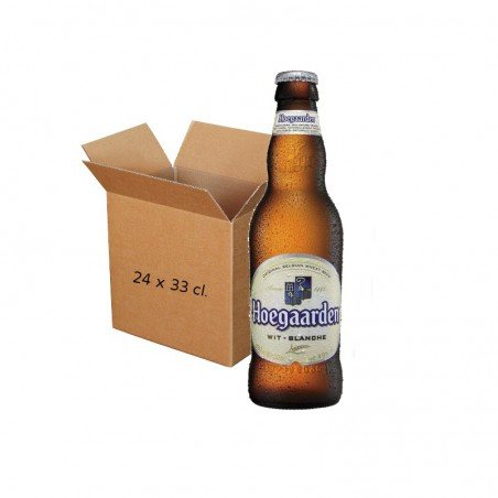 La Trappe Isid'or 33 cl.