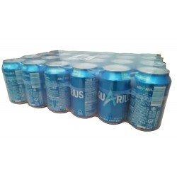 Primator Premium Lager Caja 24x33cl.