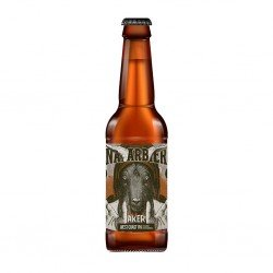 Flying Dog The Truth Imperial Ipa 35,5 cl.