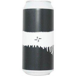 Zarautz Beer Company Garigarai 33 cl.