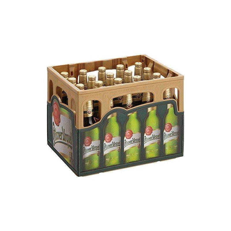 The Good Cider of San Sebastian Frutas del Bosque 33 cl.
