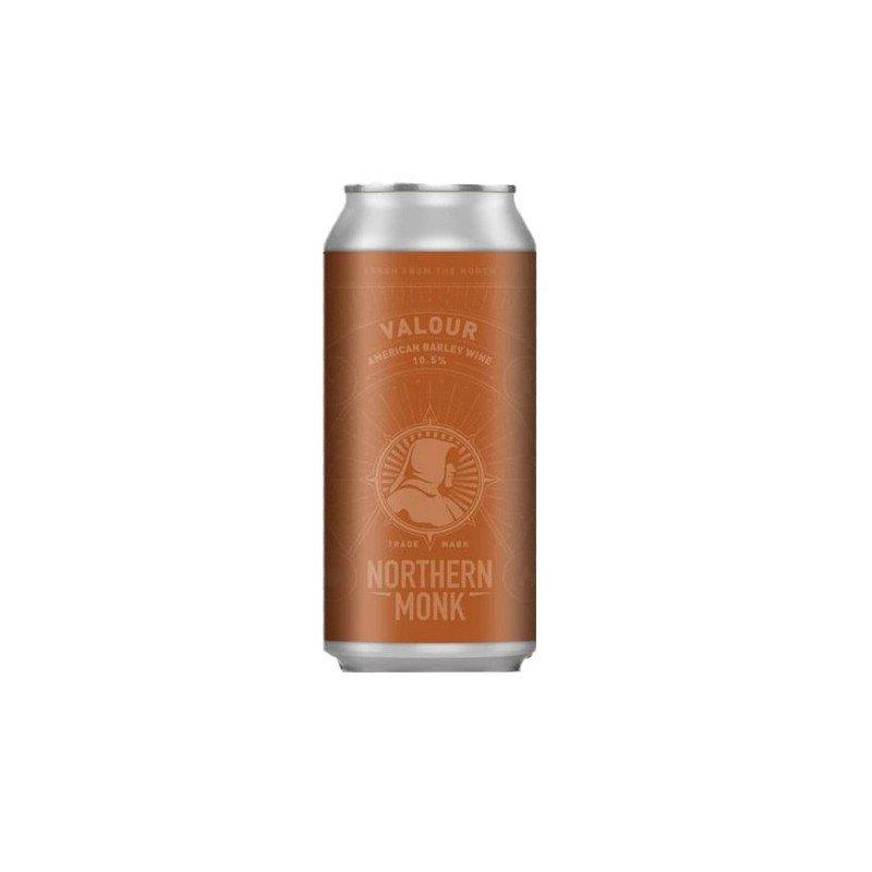 The Good Cider 0,0 Manzana 33 cl.