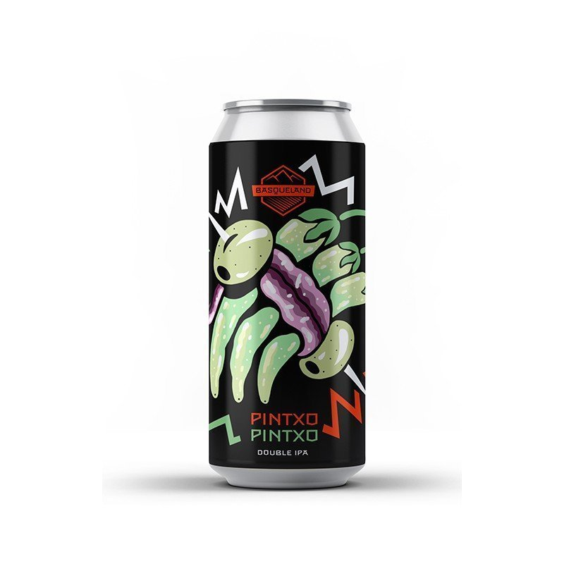 Mad Brewing Yusi Frut 33 cl.