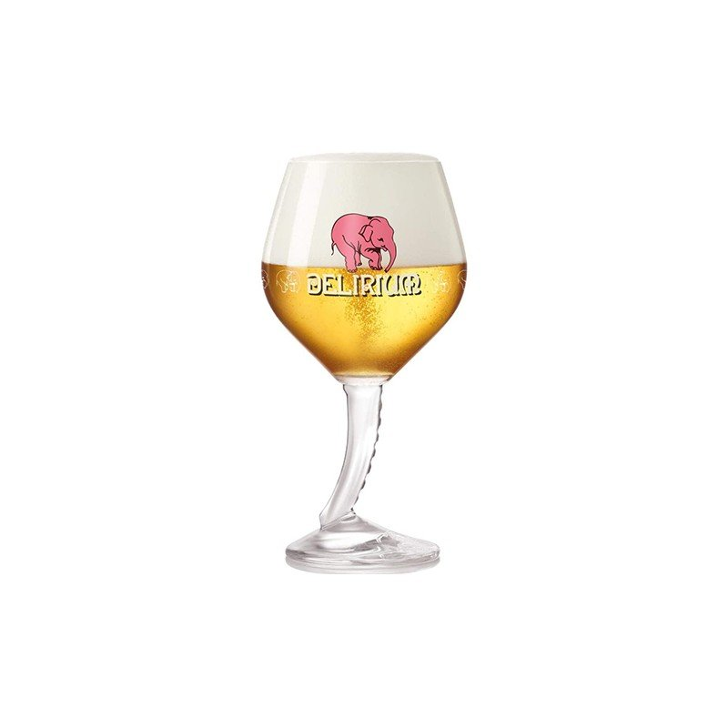 Brew & Roll / Biere Lescarre Bio 10 33 cl.
