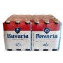 Magic Rock / Dixons Milk Ice Dairyfreak 33 cl. Lata