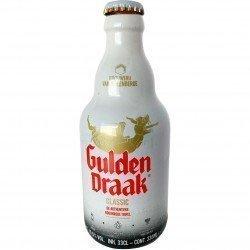 Gulden Draak 33 cl.