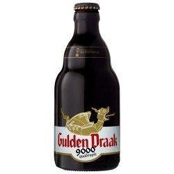 Gulden Draak 9000 Quadruple...