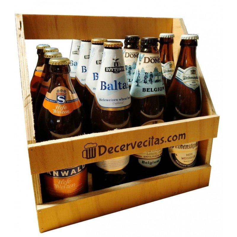 Garage Beer / Stiegbergets Apricots 44 cl. Lata