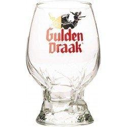 Gulden Draak Vaso Huevo de...