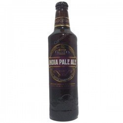 Fuller's Indian Pale Ale 50...