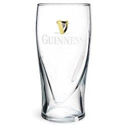 Vaso Guinness Pinta 56 cl