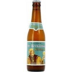 St. Bernardus Extra 4 33 cl.