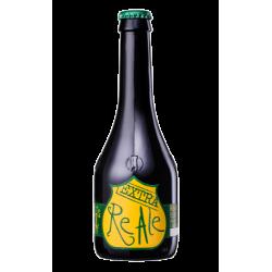 Birra del Borgo Reale Extra...