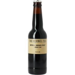 The Kernel Imperial Brown...