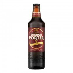 Fuller's London Porter 33 cl.