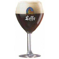 Copa Leffe Original 33 cl.