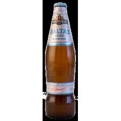 Stella Artois 33 cl.
