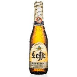Leffe Blonde 33 cl.