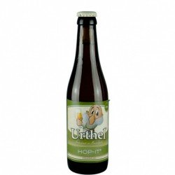 Urthel Hop-It 33 cl.