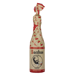 Bacchus Kriek 37.5 cl