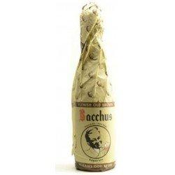 Bacchus 37.5 cl