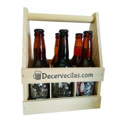 Brew & Roll Stones 33 cl.
