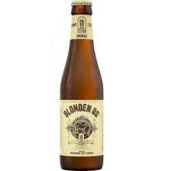Bourgogne des Flandres...
