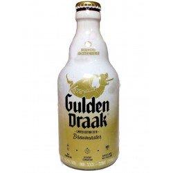 Gulden Draak Brewmaster 33 cl.