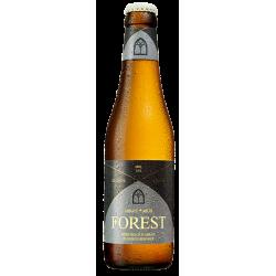 Abbaye De Forest 33 cl