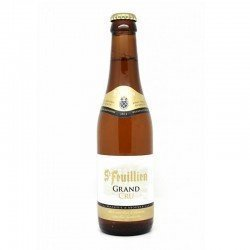 St. Feullien Grand Cru 33 cl.