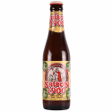 Philips PerfectDraft Grifo de cerveza doméstico