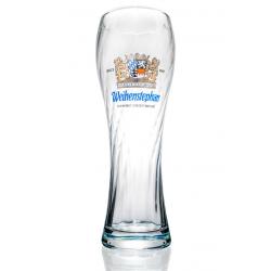 Morlaco Beer Navarreria 33 cl