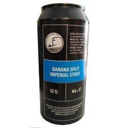 Sesma Banana Split Imperial...