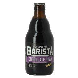 Kasteel Barista Chocolate...