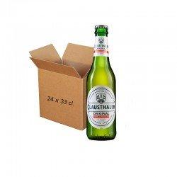 Basqueland Aupa Pale Ale 33 cl.