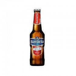 Bavaria 0,0 33 cl