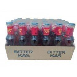 Bitter Kas 24 x 20 cl